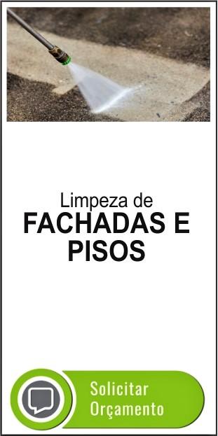 slide-servicos4b