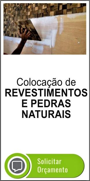 slide-servicos8b