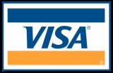 visa-logo-14
